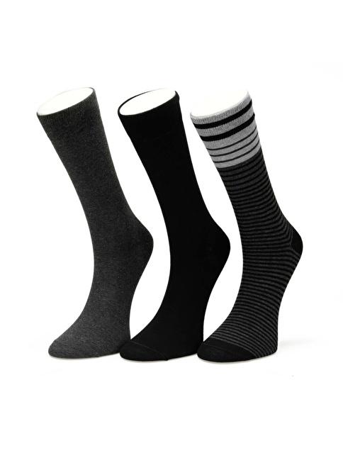 Garamond Çorap Renkli